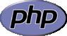 HostMantis Default PHP Version