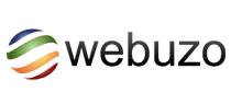 free webuzo